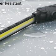 CZR001_Waterresist