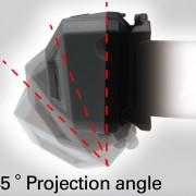HNK001_Angle