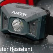HNK001_Waterresist