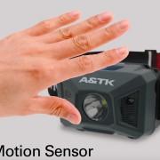 HNK001_sensor