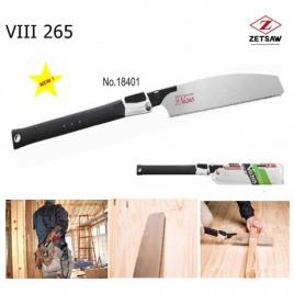 Cưa di động cắt gỗ VIII 265