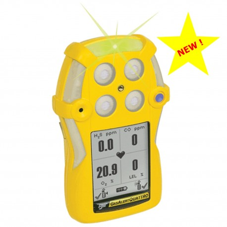 gas alert micro clip xl manual