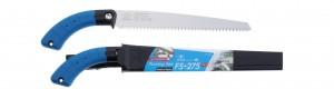 FS 275-spec