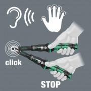 click_torque_release-signal_2_a_5