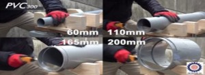 PVC-300-Spec-300x168