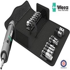 Wera-05072017001-Impact-Driver-Set