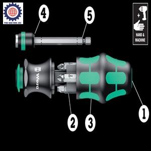 gt-kraftform-kompakt