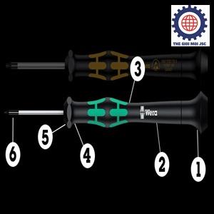 gt-kraftform-micro