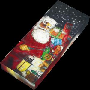 950_9_christmas_hex-plus_hf_1_produktbild3