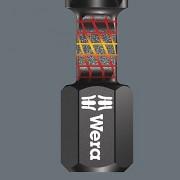 851-4 IMP DC SB Impaktor bits - 06