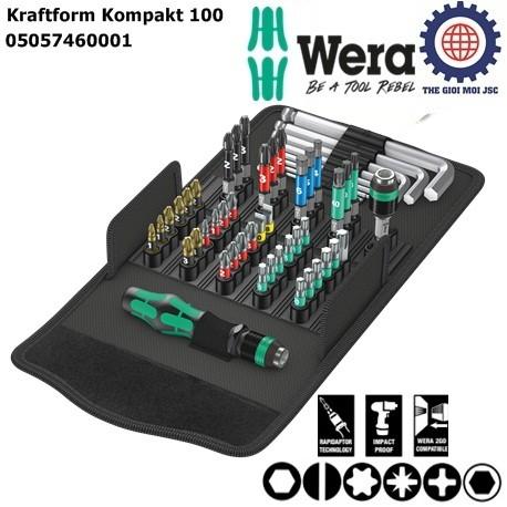KRAFTFORM-KOMPAKT-100
