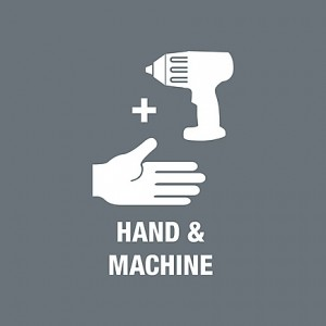 Feature_Icon_Hand_Machine - 04
