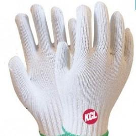 Găng tay bông cotton