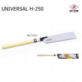Cưa đa năng UNIVERSAL H-250
