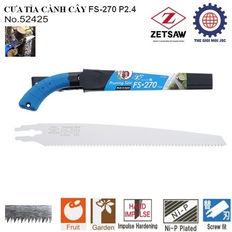 Cua-tia-canh-cay-FS-270-P2.4