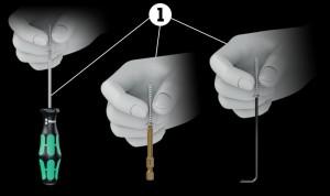 gt-torx-haltefunktion
