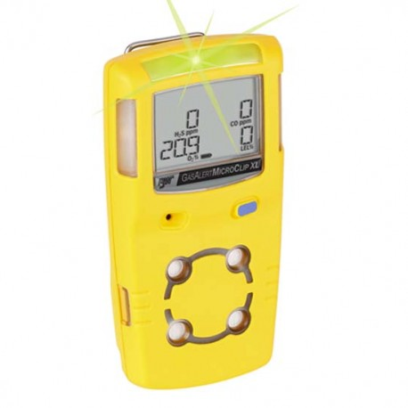 full_may-do-khi-bw-honeywell-gasalert-micro-clip-xl-4-gas-monitor-mcxl-xwhm-y-na