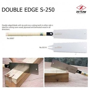 Cua-hai-luoi-DOUBLE-EDGE-S-250-300x300