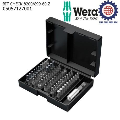 BIT-CHECK-8200_899-60-Z-–-WERA-05057127001