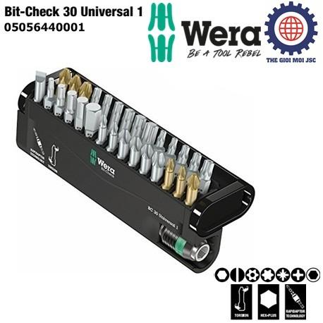 Bo-BIT-BC-UNIVERSAL-30-BIT-CHECK-–-WERA-05056440001