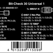 Eti_Bit-Check_30_Universal_1_Etikett
