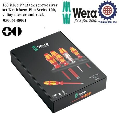 WERA-05006148001-1