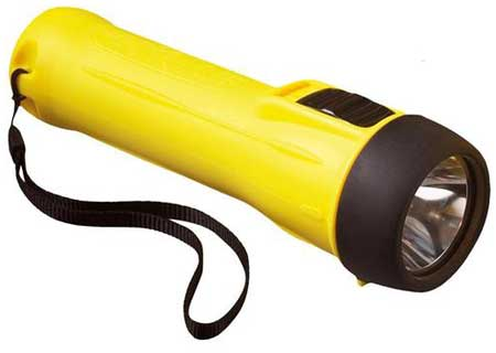 1442329780_wolf-atex-safety-torch-with-led