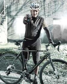 Bicycle Set 1 -01