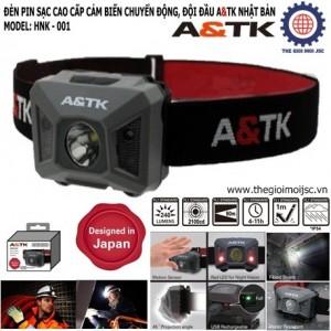 Den-pin-sac-cao-cap-ATK-Rec-Motion-Sensor-ATK-458x458