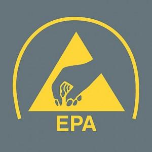 ESD_Logo_2014 - 1