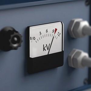 Kraftform Kompakt VDE 15 Torque 1.2-3.0 Nm extra slim 1v - the gioi moi jsc - 2