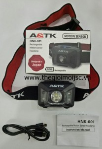 Ung-dung-HNK-001-the-gioi-moi-jsc-207x300