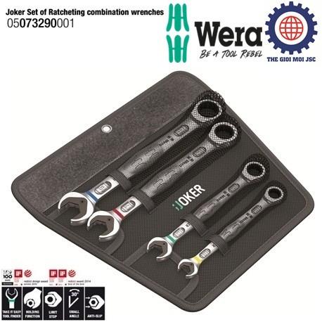 Wera-05073290001-Bo-co-le-trong-coc-Joker-4-cai-458×458-1