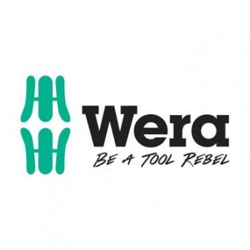 Giới thiệu về nhà sản xuất Wera
