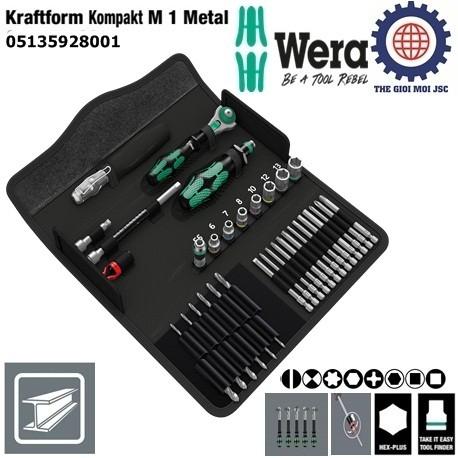 Bo-KRAFTFORM-KOMPAKT-M-1-METAL-WERA-05135928001-2