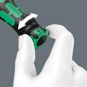 Click-Torque A 5 torque wrench - 04