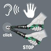 Click-Torque A 5 torque wrench - 05