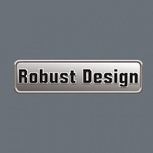 Click-Torque A 5 torque wrench - 07
