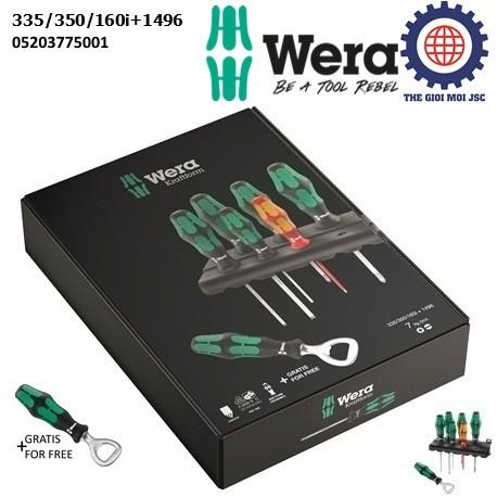 WERA-05105600001-458×458