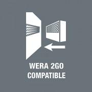 Wera 2go - the gioi moi jsc - 06