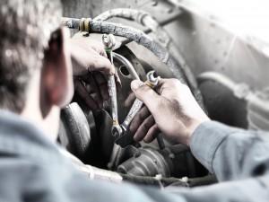 Bo bao tri Kraftform Kompakt W 1 Maintenance - the gioi moi jsc -6