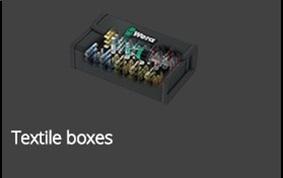 25-Textile-boxes - 2