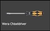 4-Chiseldriver_