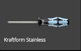 6-Kraftform-Stainless