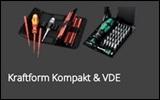 7-Kraftform-Kompakt-VDE-1