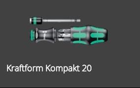 8-Kraftform-Kompakt-20