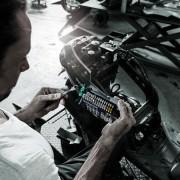 tool-check_plus - the gioi moi jsc - 2