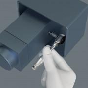 tool-check_plus - the gioi moi jsc - 3