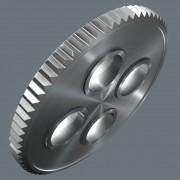 tool-check_plus - the gioi moi jsc - 4