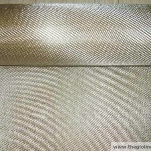 HT800-fibreglass-fabric-1